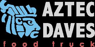 8d37ae40d918 Press — Aztec Dave s