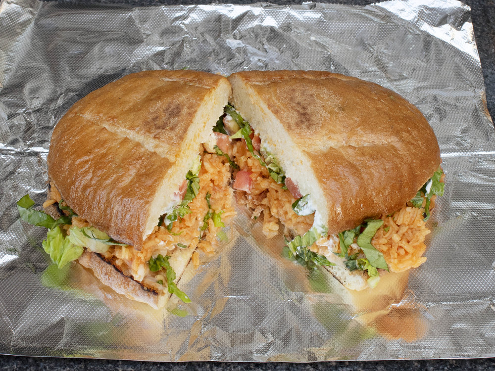 Aztec Daves Food Truck_veggie torta 2_option1.jpg
