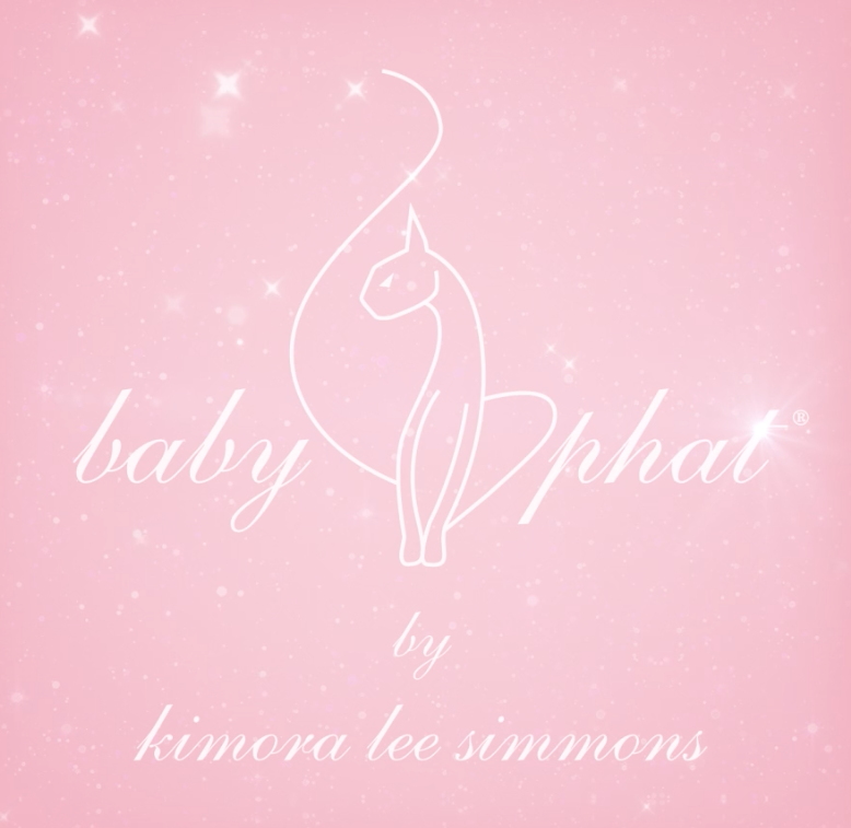 Wer ist Baby phat dating