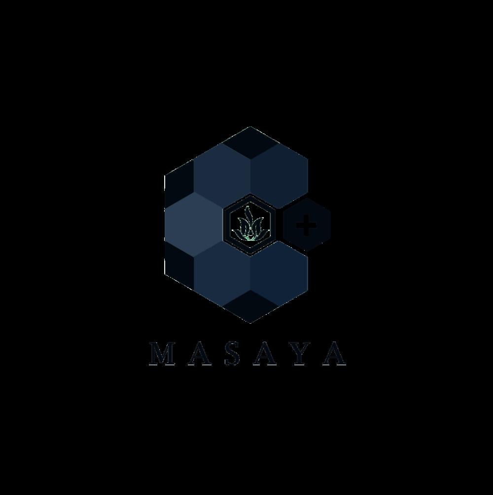 masaya logo.png