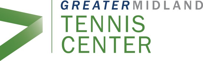 GREATER MID TENNIS  CENTER LOGO.jpg