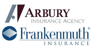 Arbury+Frankenmuth.jpg