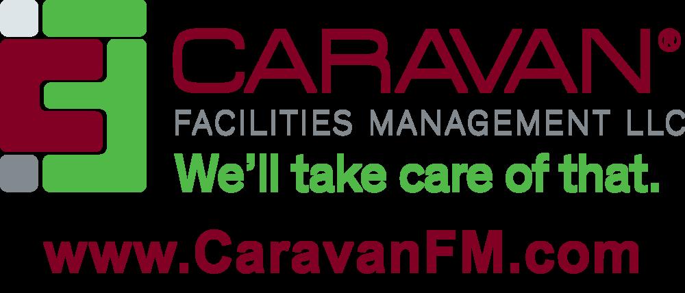 Caravan_Horiz_Logo.png