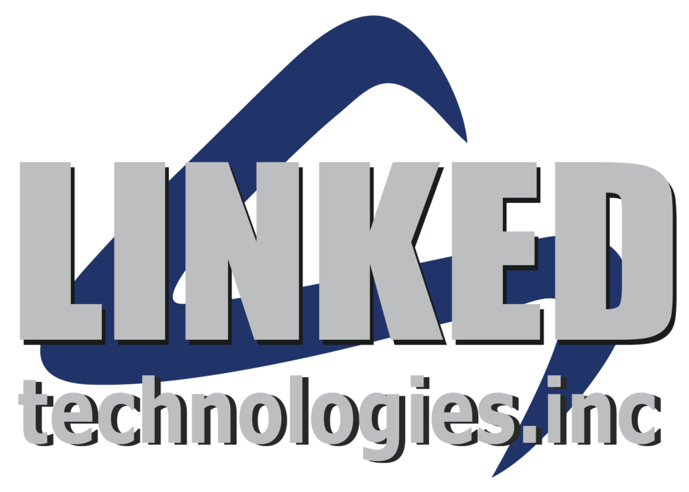 Linked Tech Logo.png
