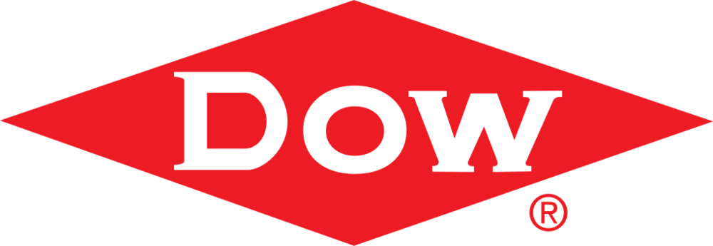 Title Sponsor - Dow Logo.png