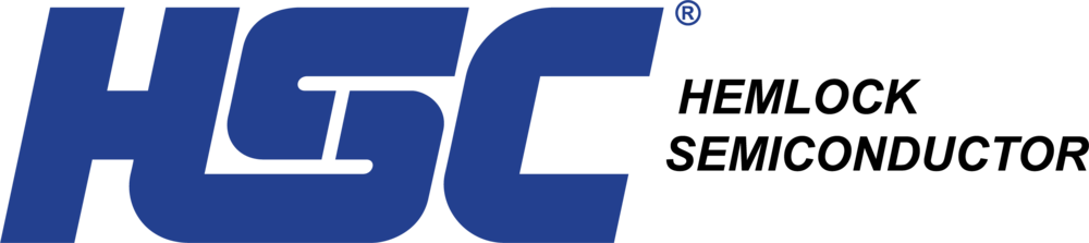 HSC_Logo_4cp.png