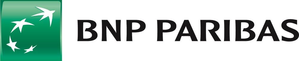 BNPP_BL_Q.jpg