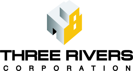 Three Rivers Corporation Stacked color.jpg