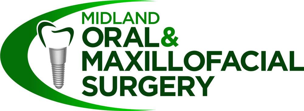 Midland Oral & Maxillofacial.jpg