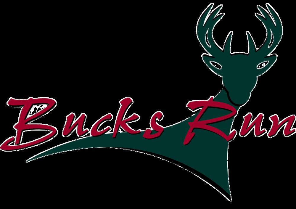 bucks run logo.JPG