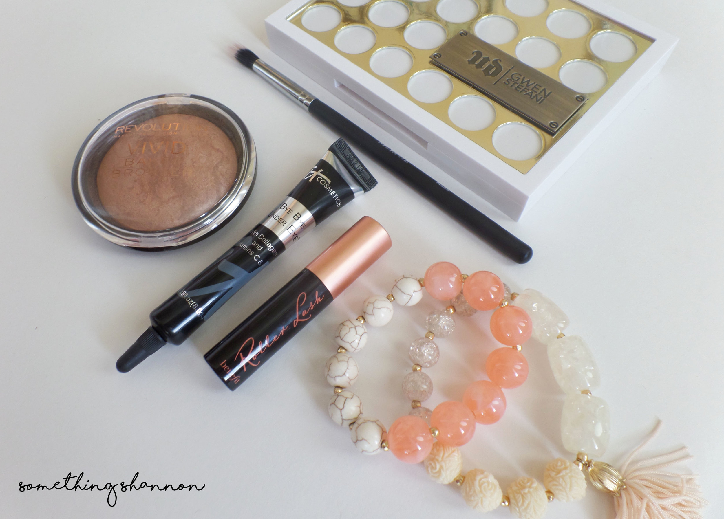 March Favorites 2