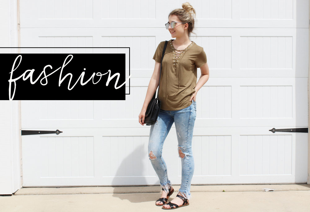 fashionpic.jpg