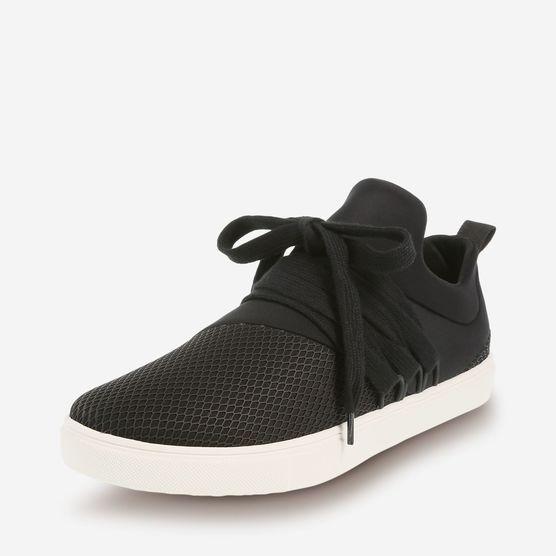 Drea Sneaker