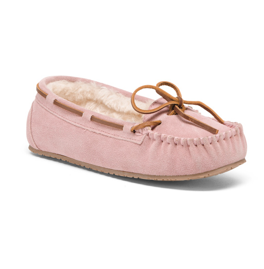 $25 Minnetonka Slippers!!!!!