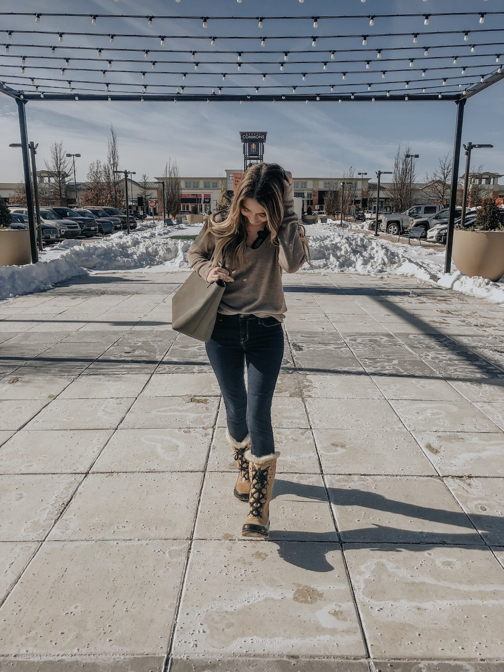 friday-favorites-winter-outfit2.JPG