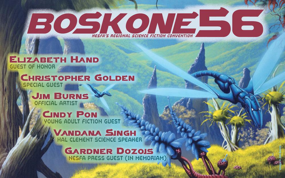Boskone 56 Postcard Updates 3.jpg