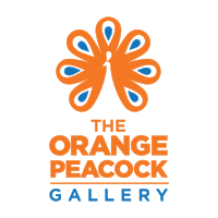 Orange-Peacock-Logo_Vertical.png