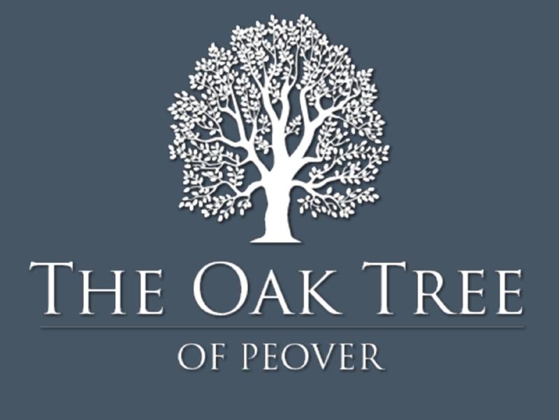 oak treelogo.jpg