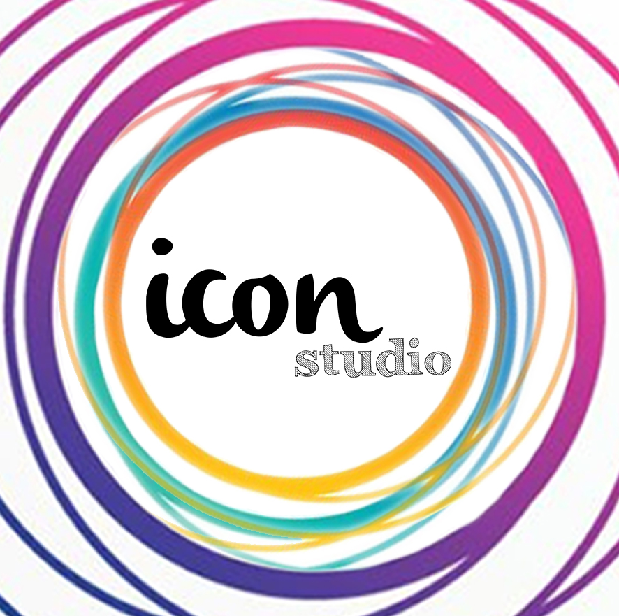 Icon Studio Photography