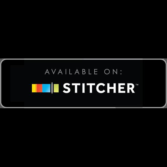 stitcherlogo-square.png
