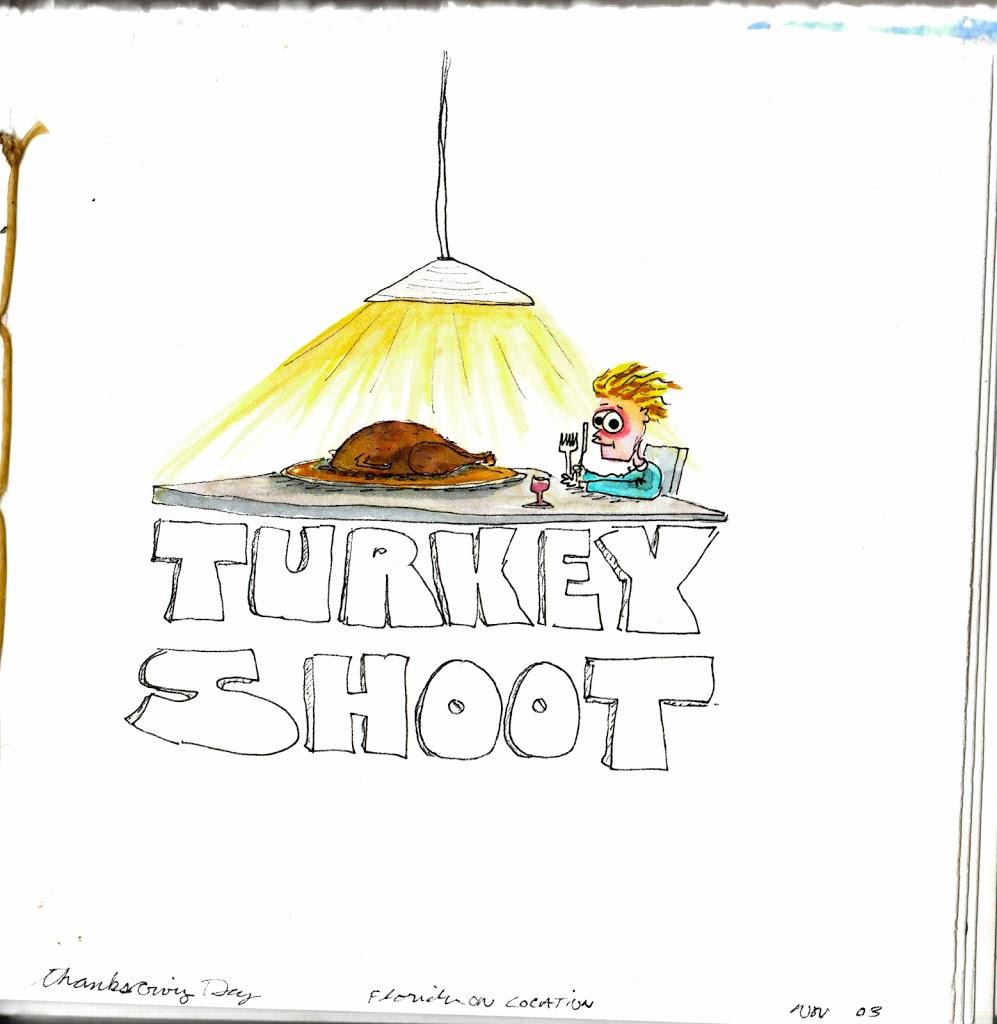 TurkeyShoot.jpeg