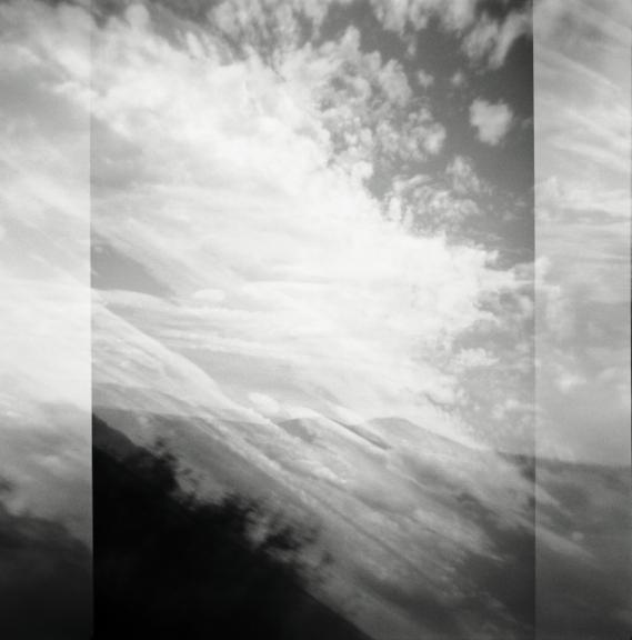 10-9_06-08