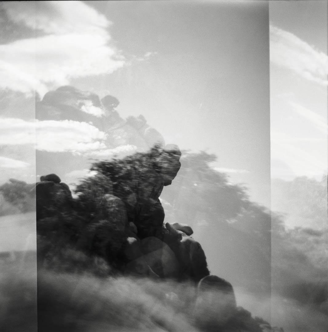 Rock_10-9_06-13