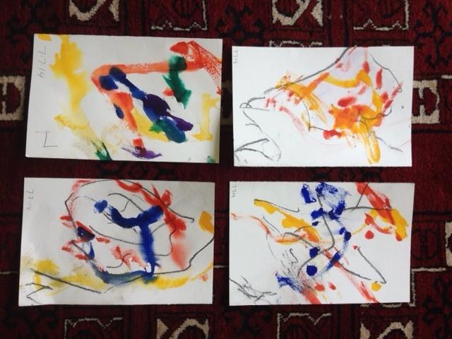 7-8-paintings