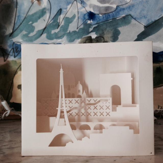 jp-Paris