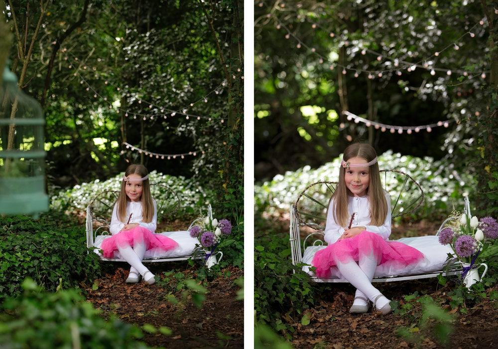FairyBlog001.jpg
