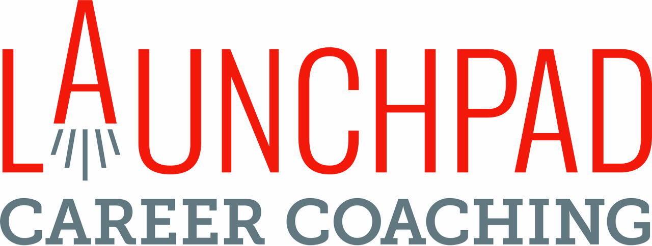 Launchpad Career Coaching