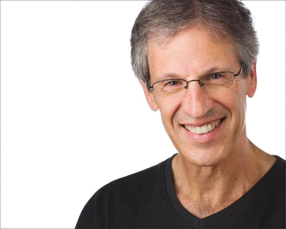 Howie Milstein, Founder and Coach