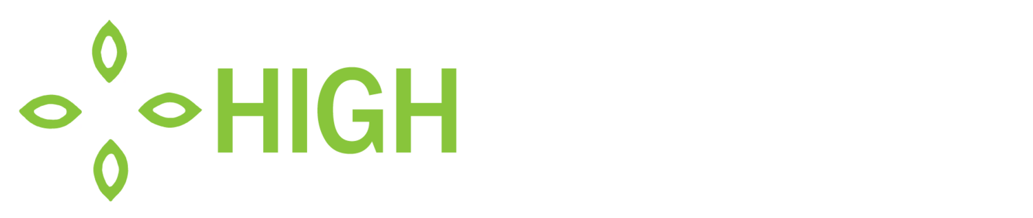 High Hampton Holdings