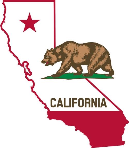 High Hampton Holdings California history