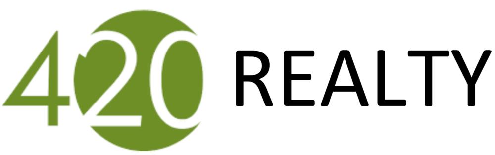 high-hampton-medicinal-cannabis-420-realty-logo.png