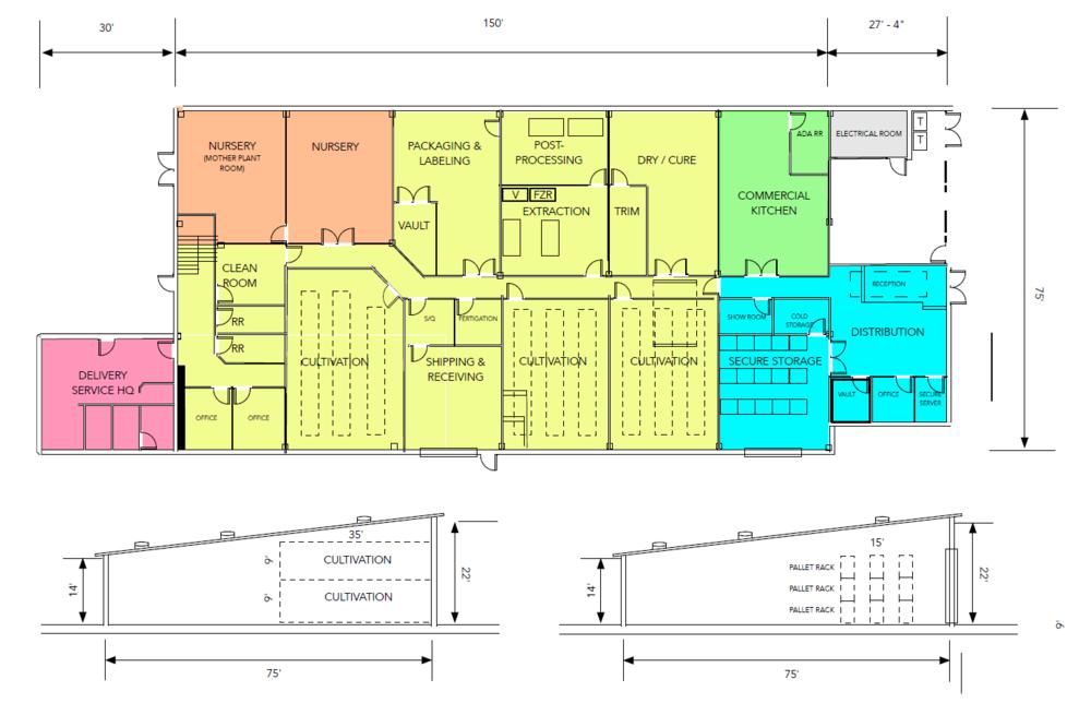 Cudahy Floor Plan (2).PNG