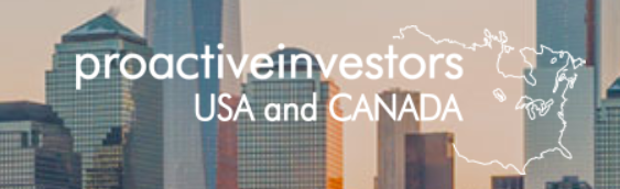proactive-investors.png