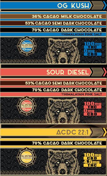 high-hampton-medicinal-cannabis-caligold-chocolate-bars.jpg