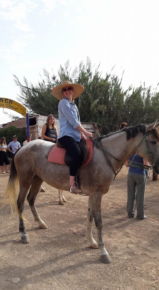 at the ranch.jpg