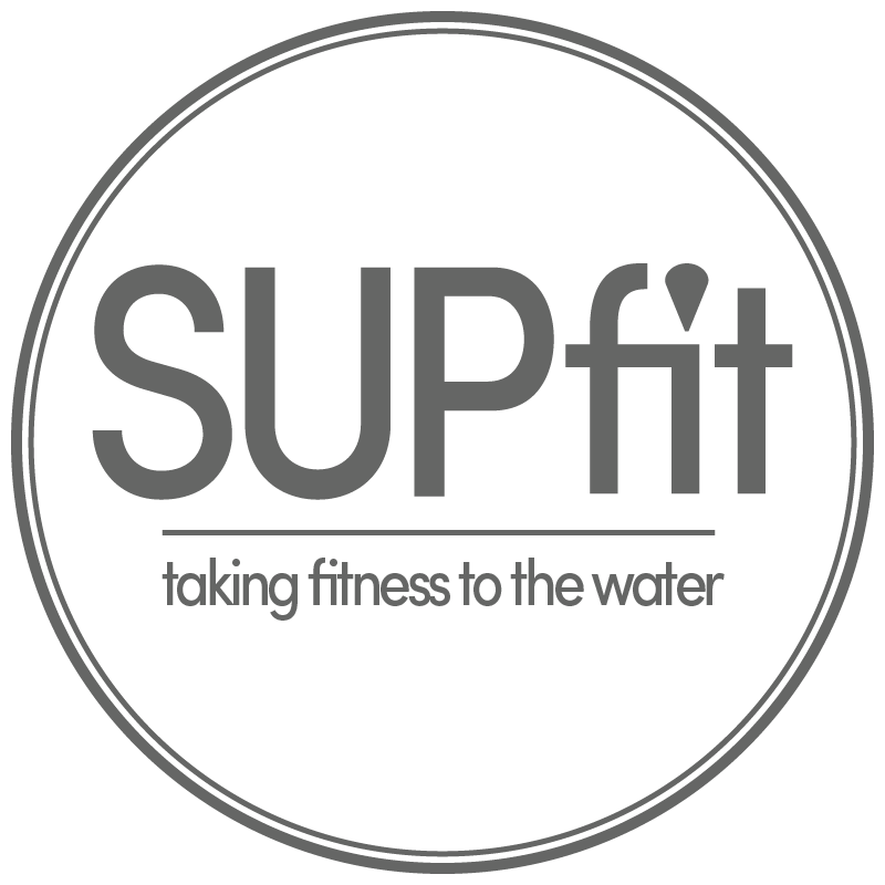SUPfit-Logo-Grey-Circle.png