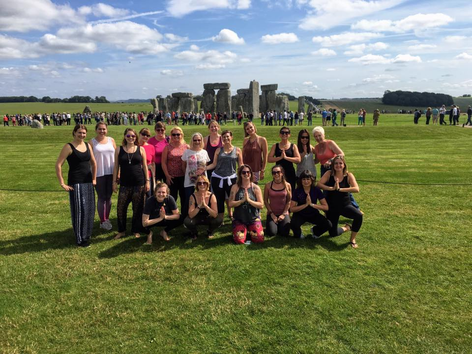 stonehenge2017group.jpg