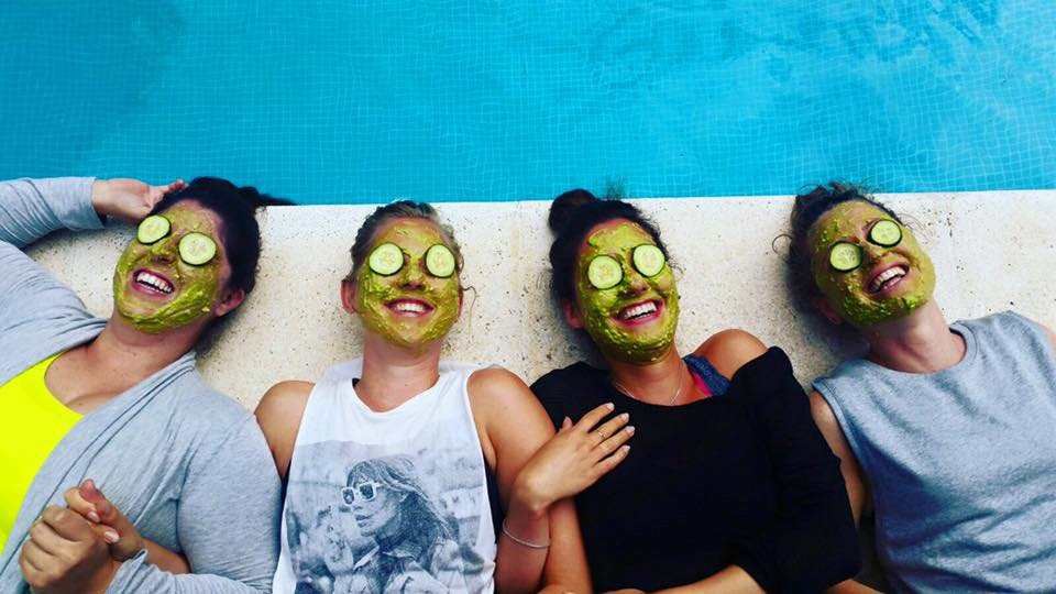 facials by the pool.jpg