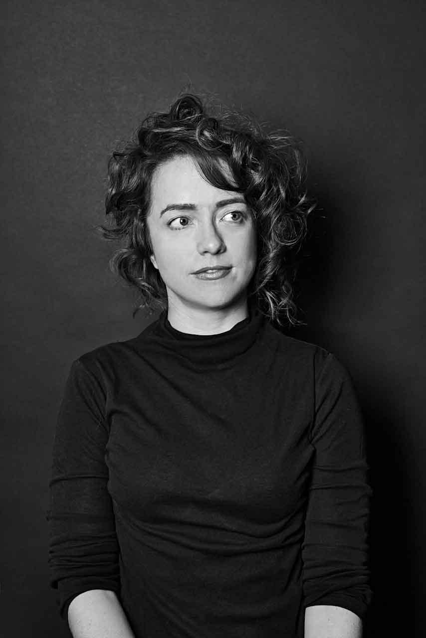Justine Raczkiewicz - Writer, Director, Producer.jpg