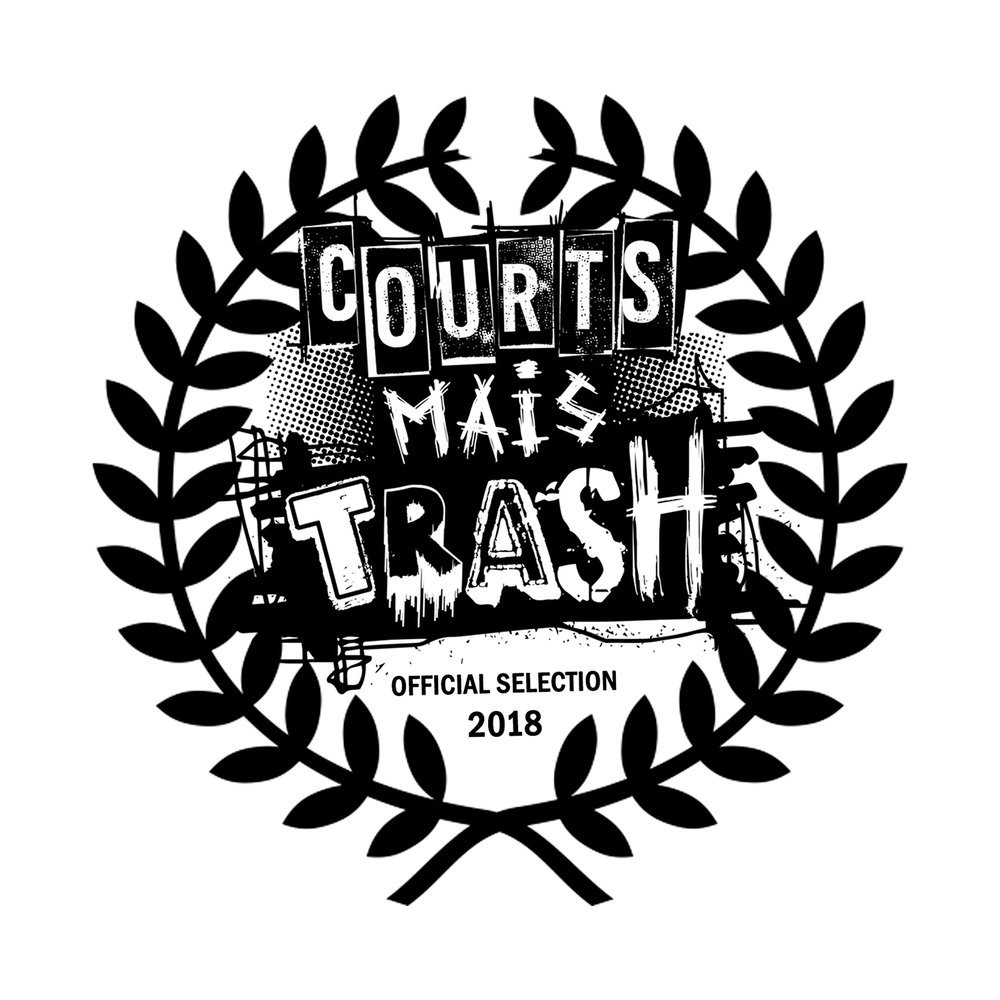 Courts Mais Trash Official Selection 2018.jpg