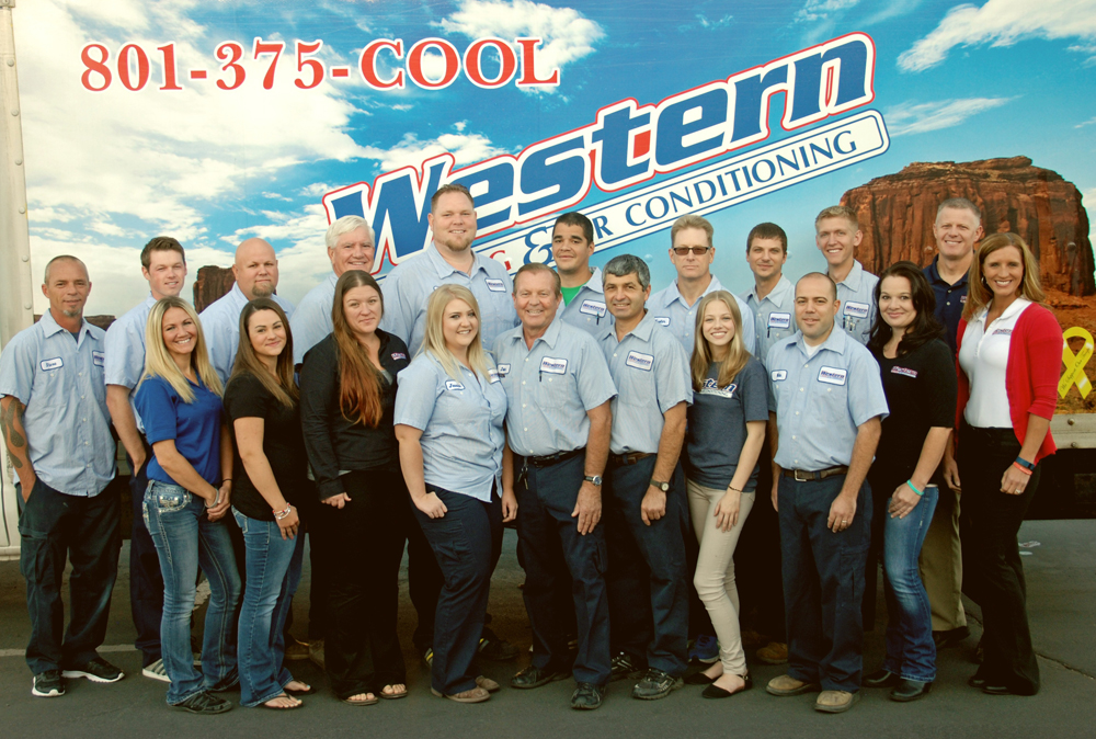 western team 1.jpg