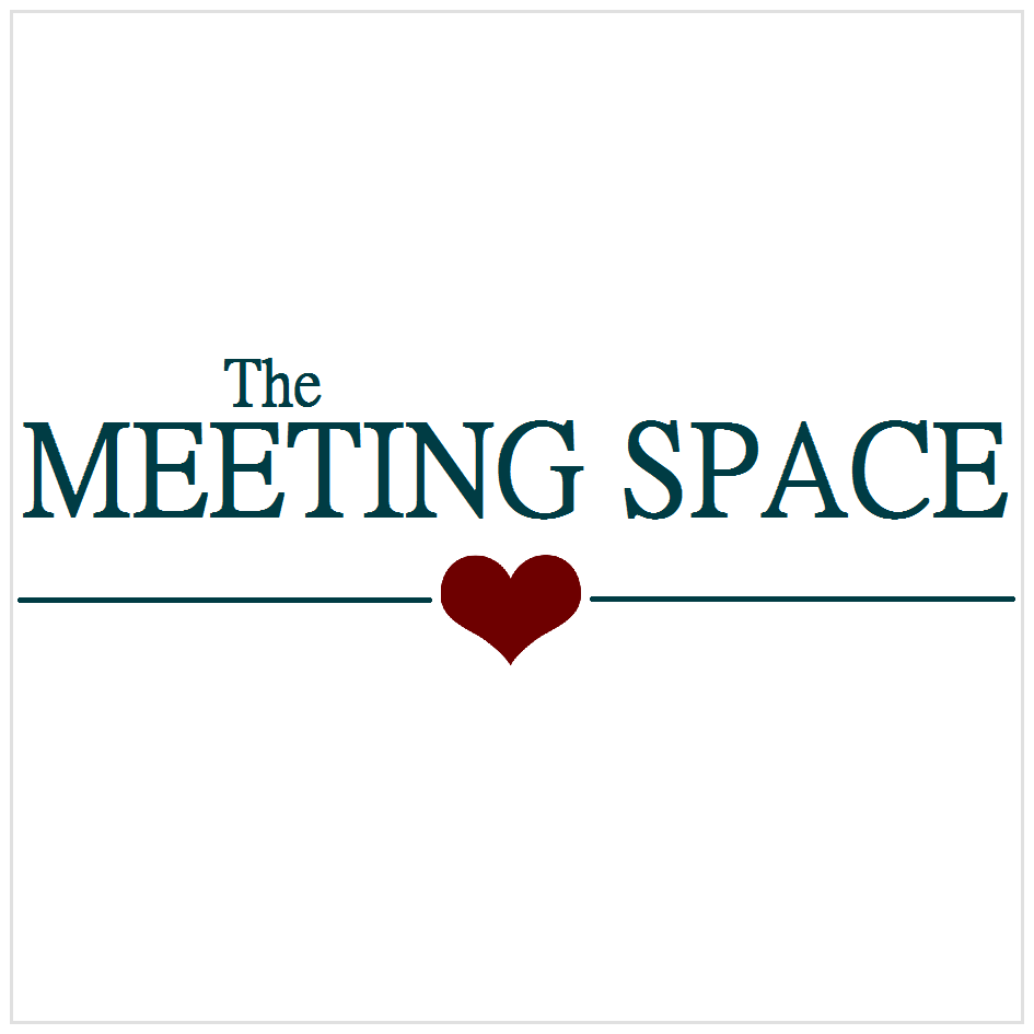 Meeting Space Sign fb prof pic.png