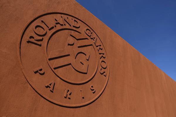 Roland-Garros-.jpg