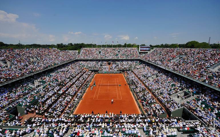 Roland-Garros-2016-prize-money.jpg