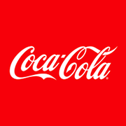 European Talent Director | Coca Cola