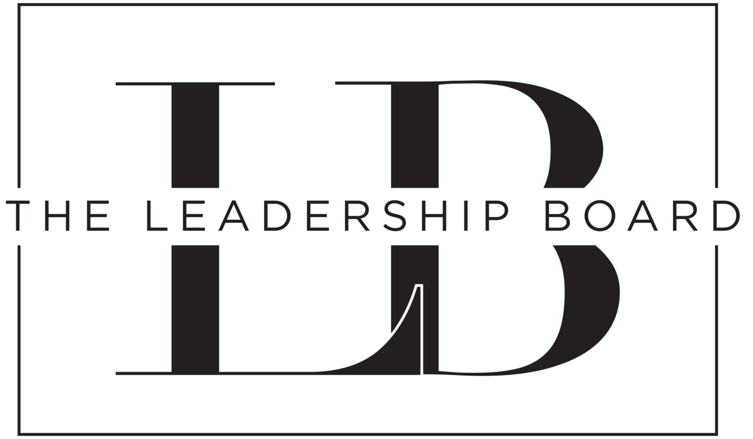 The Leadership Board